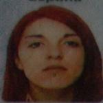 Cintia Micaela