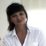 Adela-Nicoleta