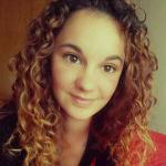 Soraia Cristina