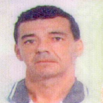 Jose Ramon