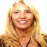 Perla Valentina