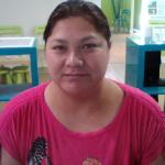 Luz  Esther