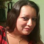 Dania Maricela