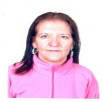 María A
