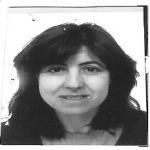 María Del Prado