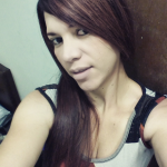 Angela Beatriz