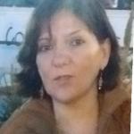 Andrea Mónica