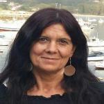 M.teresa