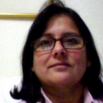 Janet Lucrecia