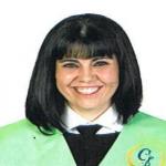 María Paz L.