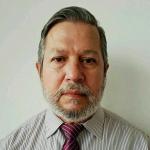 Luis Raul
