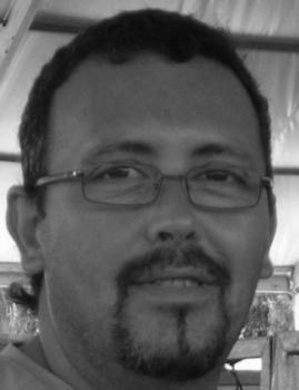 Jose Miguel M. Bricolage, entretien... Ref: 50241