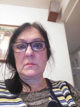 María Luisa F. Empleados de hogar Ref: 424613
