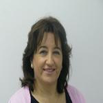 Maria Isaura A.