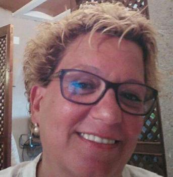 Anna S. Auxiliaires de puériculture Ref: 369108