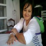 Lilian Raquel R.