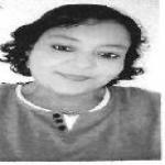 Claudia Lizeth M.