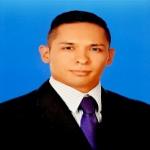 Jose Camilo R.
