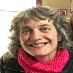 Ana Marís