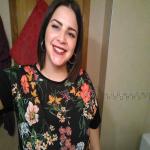 Claudia L.