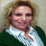 Sonia Andreia G.