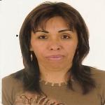 Silvia Ruth