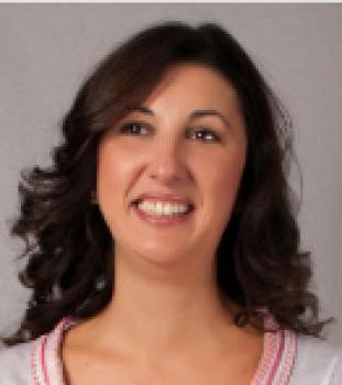 Carolina G. Empleados de hogar Ref: 387236