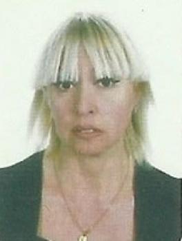Ana Cristina P. Empleados de hogar Ref: 373618