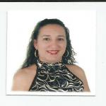 Yaneiry Nathalie