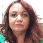 Maria Joao A.