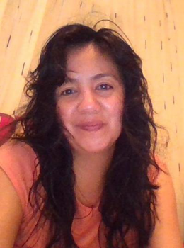 Roxana G. Employés de maison Ref: 24915