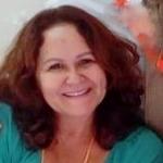 Edméa Maria