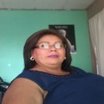 Glenda Yamileth