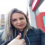 Mihaela C.