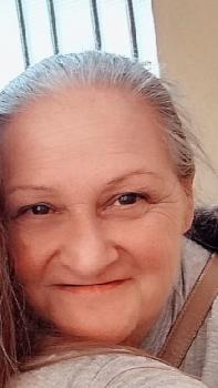 Maria G. Cuidador de mayores  Ref: 309138