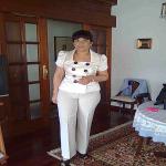 Norma Edith