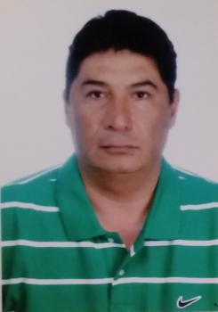 Carlos Gustavo P. Chauffeurs privés Ref: 67665
