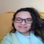 Ana Davidia