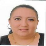 Mónica María