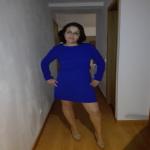 Eva Julieta