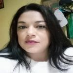 Olga Mercedes O.