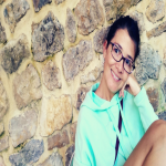 Sandra Milena E.