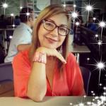 María Rosa L.
