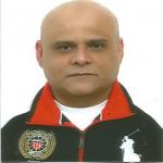 Jaime Fernando
