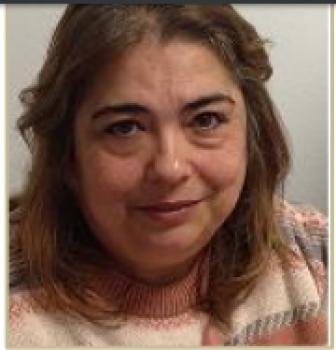 Marina A. Cuidadores recién nacidos Ref: 169162