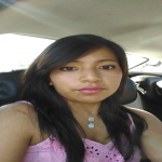 Lourdes Gabriela