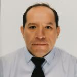 Juan Mirko C.