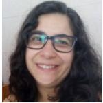 María Victoria P.