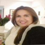 Dora Maritza R.