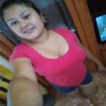 Litza